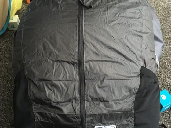 Matador 24l packable
