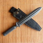 chris reeve knife Kathathu 9'