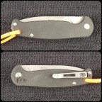 RSK H6 2