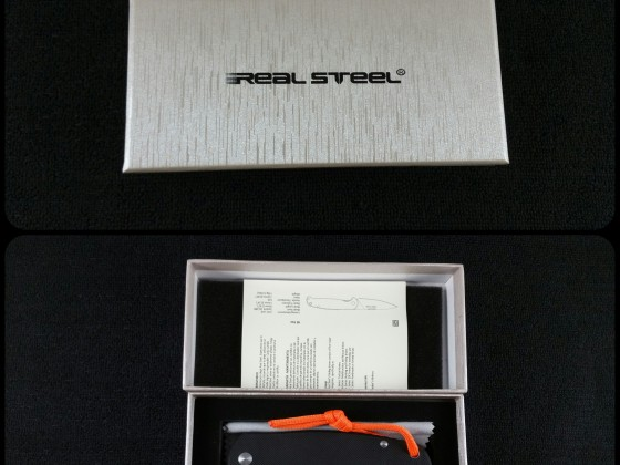 RSK H6 1