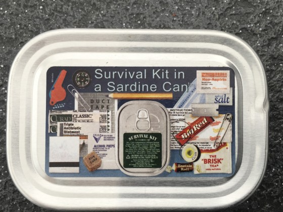 Kit in a can 2