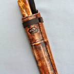 Yakut knife 2