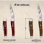 38-Special